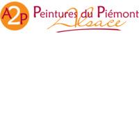 A2P - Alsace Peintures du Piémont