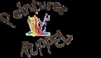 Logo PEINTURES RUPPEL