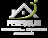 Logo PERESSUTI