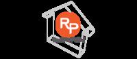 Logo PETIOT ROMAIN SARL