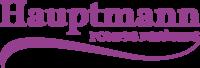 Logo POMPES FUNEBRES HAUPTMANN