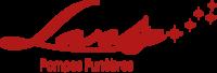 Logo POMPES FUNEBRES LANTZ