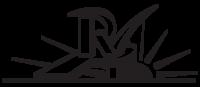 Logo EURL PREVITALI YANNICK