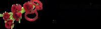 Logo POMPES FUNÈBRES  REYMANN