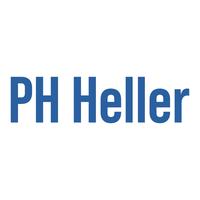 Logo PH - HELLER