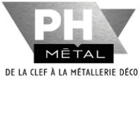 PH METAL