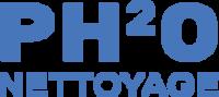 Logo PH 20