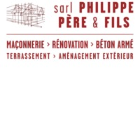 Société Philippe