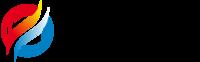 Logo PITUELLO