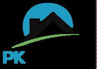 Logo PK CONCEPT