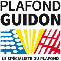 Plafond Guidon