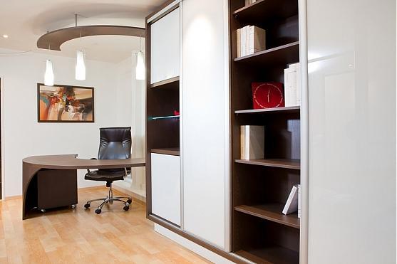 plakar concept. Black Bedroom Furniture Sets. Home Design Ideas