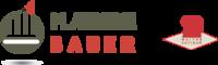 Logo ENTREPRISE DE PLATRERIE BAUER ALBERT