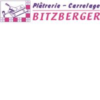 PLATRERIE CARRELAGE BITZBERGER