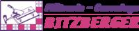Logo PLATRERIE CARRELAGE BITZBERGER