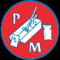 PLATRERIE MOSELLANE