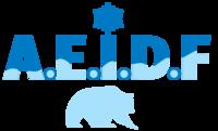 Logo AEIDF