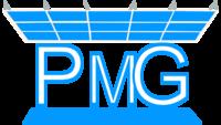 P.M. Grognet & Fils
