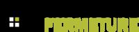 Logo POINT SÉCURITÉ FERMETURE