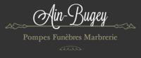POMPES FUNEBRES MARBRERIE AIN BUGEY