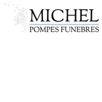pompes funèbres Michel