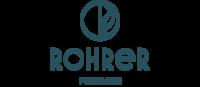 Logo POMPES FUNEBRES ANNE ROHRER