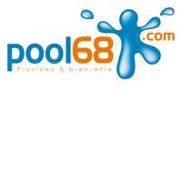 Sadifel - Pool68