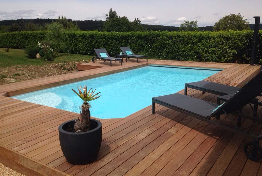 Sadifel pool68 pisciniste habsheim for Accessoire piscine 68