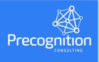 Logo PRECOGNITION