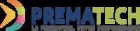 Logo PREMATECH FORMATION 44