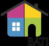 Logo PRESTA BATI