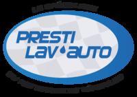 Logo PRESTI LAV AUTO