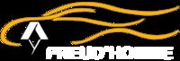 Logo PREUD´HOMME ERIC