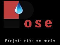 Logo PRO POSE
