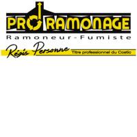PRO RAMONAGE