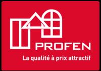 Logo PROFEN (SAS)