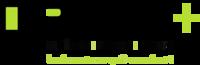 Logo PROFIL PLUS