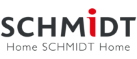 Logo CUISINE SCHMIDT PLAN DE CAMPAGNE