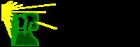 Logo Prudon Paysages