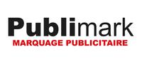 Logo PUBLIMARK