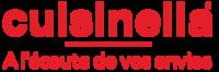 Logo QUADRATEAM - CUISINELLA