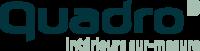Logo QUADRO LE MANS