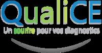 Logo QUALICE