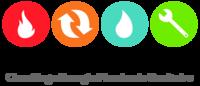 Logo QUILLE VINCENT