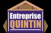 Logo QUINTIN MICHAEL