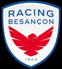 RACING BESANCON