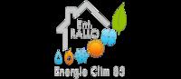 Logo ENTREPRISE RALLO