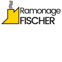 Ramonage Fischer