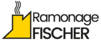 Logo Ramonage Fischer