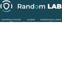 RANDOM-LAB . IO